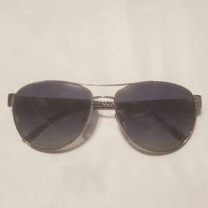 Tory Burch Mod. 2145 Sunglasses